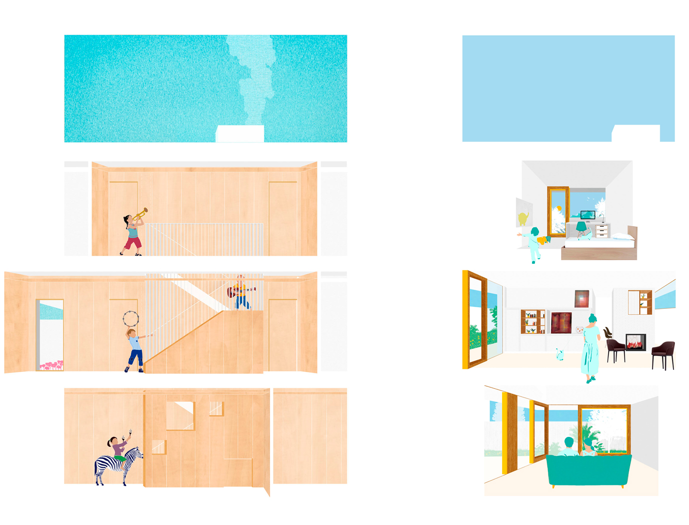 Casa_MNSL_Interior2_web